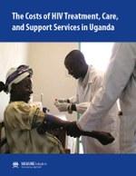 cost-hiv-uganda
