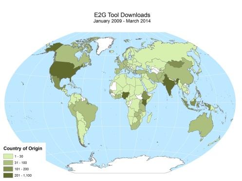 e2g-downloads