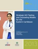 hiv-caribbean