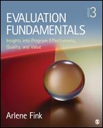 evaluation-fundamentals