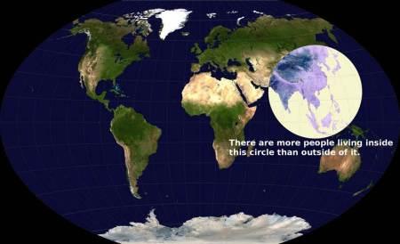 Source: http://i.imgur.com/CK6aONG.jpg