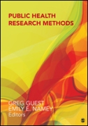 public-health-research-methods