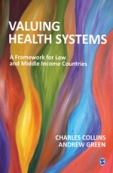 valuing-health-systems