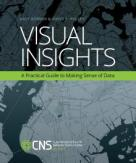 visual-insights