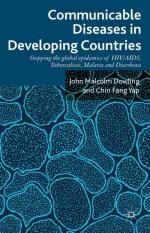 comm-diseases-devl-countries