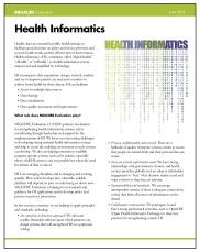 Health Informatics_icon