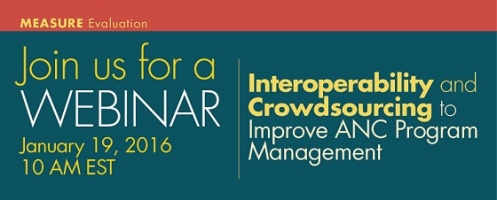 Interoperability and crowdsourcing_webinar560