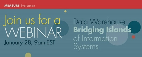 Data Warehouse_Bridging Islands of Info Systems_Jan2016-560