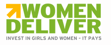 women-deliver