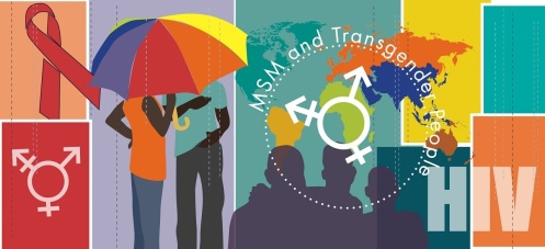 MSM and transgender slider-min