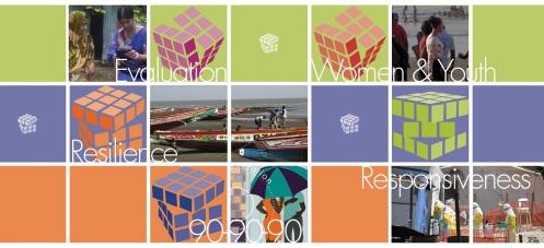 rubics-cube-slider-min