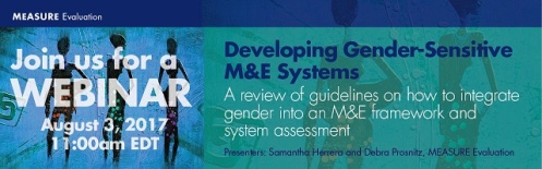 DevelopingGenderSensitiveMESystems-webinar