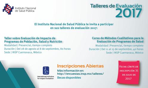 170615_Talleres_Evaluacion_2017.png